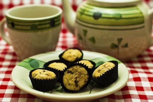 biskut-raya-chocolate-chip-cookies-1