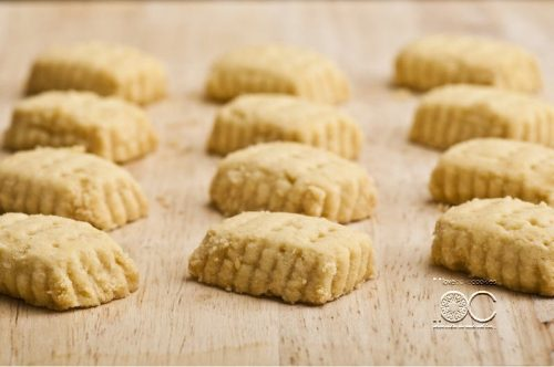 scottish-shortbread-6