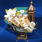 //amuara.com/product-category/hari-raya-hampers/